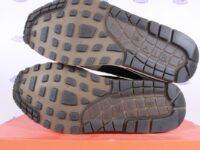 Nike Air Max 1 Premium SP Hold Tight Ben Drury DS 3 200x150 - Nike Air Max 1 Premium SP Hold Tight Ben Drury