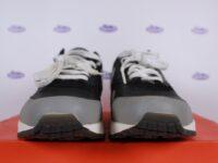 Nike Air Max 1 Premium SP Hold Tight Ben Drury DS 6 200x150 - Nike Air Max 1 Premium SP Hold Tight Ben Drury