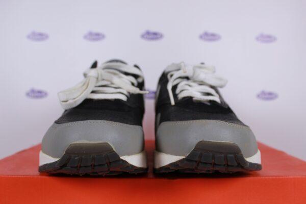 Nike Air Max 1 Premium SP Hold Tight Ben Drury DS 6 600x400 - Nike Air Max 1 Premium SP Hold Tight Ben Drury