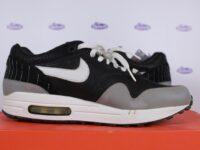 Nike Air Max 1 Premium SP Hold Tight Ben Drury DS 8 200x150 - Nike Air Max 1 Premium SP Hold Tight Ben Drury