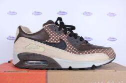 Nike Air Max 90 Baroque Brown Footpatrol 425 9 252x167 - Nike Air Max 90 Baroque Brown Footpatrol
