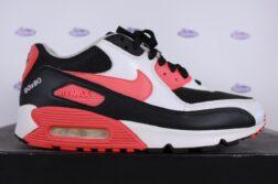 Nike Air Max 90 Studio 90x90 SQM 425 1 252x167 - Nike Air Max 90 Studio 90x90 SQM
