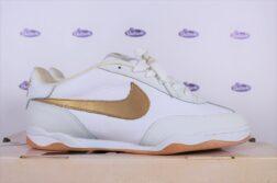 Nike Air Zoom FC Fret Click 43 1 252x167 - Nike Air Zoom FC Fret Click