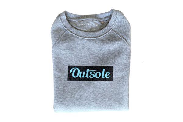Outsole Premium Box Logo Sweater Atmos Elephant 0 600x400 - Premium Outsole Elephant Sweater