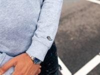 Outsole Premium Box Logo Sweater Atmos Elephant 1 200x150 - Premium Outsole Elephant Sweater