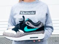 Outsole Premium Box Logo Sweater Atmos Elephant 3 200x150 - Premium Outsole Elephant Sweater
