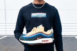 Outsole Premium Box Logo Sweater Sean Wotherspoon 2 252x167 - Outsole