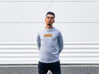 Outsole Premium Box Logo Sweater Supreme Animal Pack 5 200x150 - Premium Outsole Animal Sweater