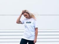 Outsole Premium Box Logo T Shirt Atmos Elephant 1 200x150 - Premium Outsole Elephant T-shirt
