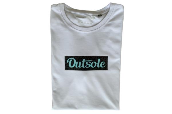 Outsole Premium Box Logo T Shirt Atmos Elephant 2 600x400 - Premium Outsole Elephant T-shirt