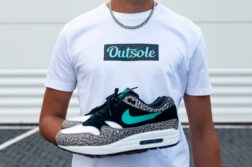 Outsole Premium Box Logo T Shirt Atmos Elephant 3 252x167 - Outsole