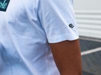 Outsole Premium Box Logo T Shirt Atmos Elephant 4 200x150 - Premium Outsole Elephant T-shirt