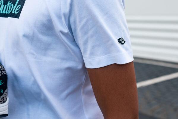 Outsole Premium Box Logo T Shirt Atmos Elephant 4 600x400 - Premium Outsole Elephant T-shirt