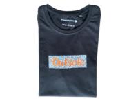 Outsole Premium Box Logo T Shirt Atmos Safari 2 200x150 - Premium Outsole Safari T-shirt