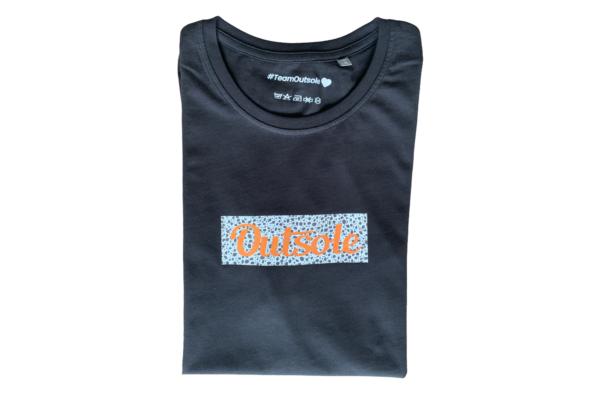Outsole Premium Box Logo T Shirt Atmos Safari 2 600x400 - Premium Outsole Safari T-shirt