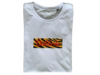 Outsole Premium Box Logo T Shirt Supreme Animal Pack 2 200x150 - Premium Outsole Animal T-shirt