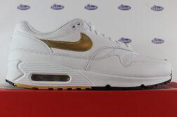 nike air max 90 1 white metallic gold 41 45 1 252x167 - Nike Air Max 90/1 White Metallic Gold
