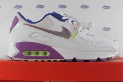 nike air max 90 se easter 445 1 252x167 - Nike Air Max 90 SE Easter