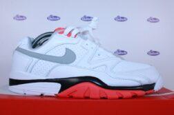Nike Air Cross Trainer 3 Low Infrared 43 5 252x167 - Nike Air Cross Trainer 3 Low Infrared