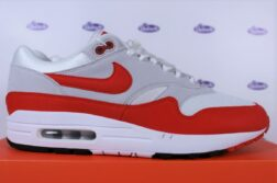 Nike Air Max 1 Anniversary OG Red 44 DS 1 252x167 - Outsole