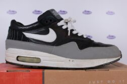 Nike Air Max 1 Hold Tight Ben Drury 445 1 252x167 - Outsole
