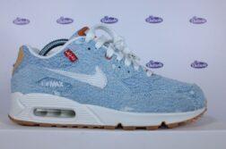 Nike Air Max 1 Levis Premium ID Denim 405 3 252x167 - Outsole