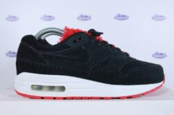 Nike Air Max 1 PRM Sherpa Pack 385 7 252x167 - Outsole