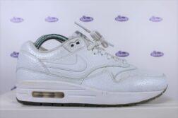 Nike Air Max 1 PRM White Safari 385 3 252x167 - Outsole
