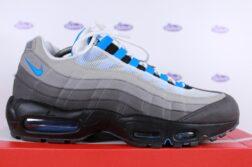 Nike Air Max 95 OG Crystal Blue 44 1 252x167 - Nike Air Max 95 OG Crystal Blue
