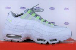 Nike Air Max 95 SE White Barely Volt 44 2 252x167 - Nike Air Max 95 SE White Barely Volt