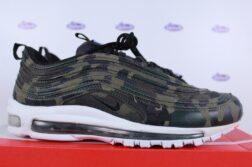 Nike Air Max 97 Premium QS Country Camo France 44 1 252x167 - Nike Air Max 97 Premium QS Country Camo France