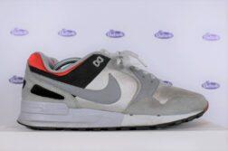 Nike Air Pegasus 89 OG Red 42 1 252x167 - Nike Air Pegasus 89 OG Red