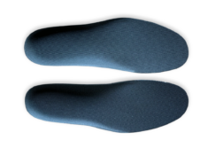Outsole insoles for Nike sneakers air max dunk jordan BLACK 2 252x167 - Outsole