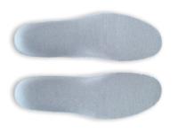 Outsole insoles for Nike sneakers air max dunk jordan GREY 3 200x150 - Binnenzolen voor Nike sneakers - Grijs