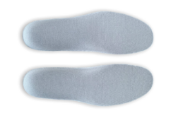 Outsole insoles for Nike sneakers air max dunk jordan GREY 3 252x167 - Outsole