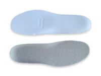 Outsole insoles for Nike sneakers air max dunk jordan GREY 4 200x150 - Binnenzolen voor Nike sneakers - Grijs